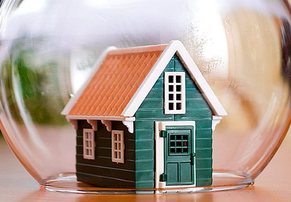 How to save money on home insurance policies?