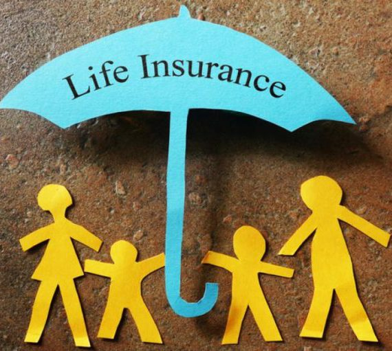 Save Up to 70% On Life Insurance To Protect Your Family