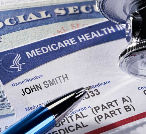 Good News for Everyone Who Enroll in a 2019 Medicare Supplement Plan